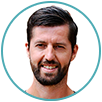 Web Developer - Karel Van Achte